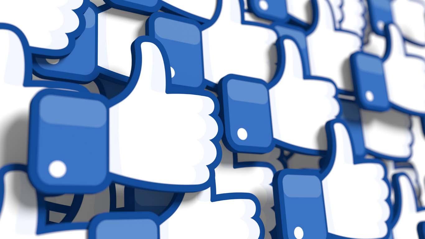 Dicas para gerenciamento de fanpages no facebook