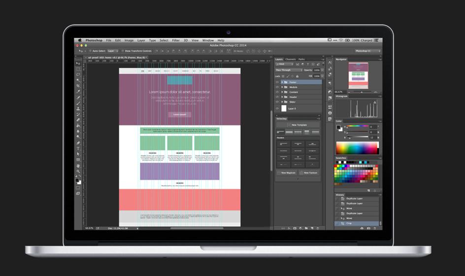 Flaticon Adobe Extension
