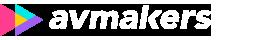 Blog com Dicas, Tutoriais e Novidades para Videomakers e Fotógrafos